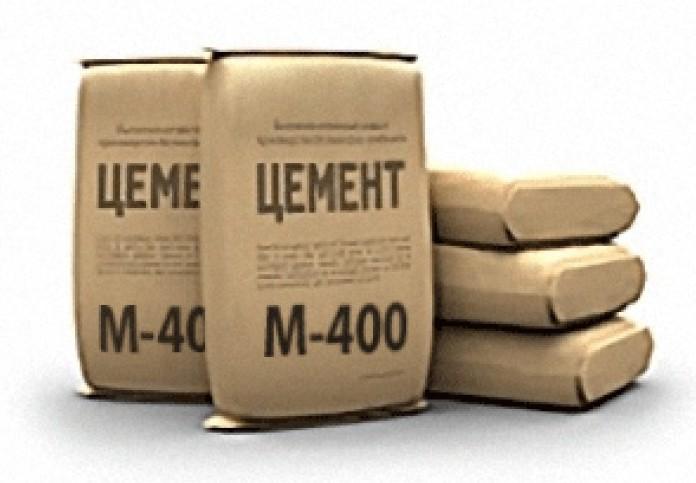 Какой цемент лучше использовать для фундамента