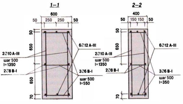7735a3a823b15ef5af7751645c2f100a.jpg