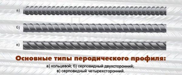 lentochnyj-fundament-dlya-doma-274.jpg